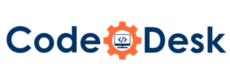 Codeodesk Technologies Pvt. Ltd.