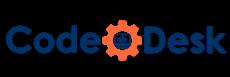 Codeodesk Technologies Pvt. Ltd.